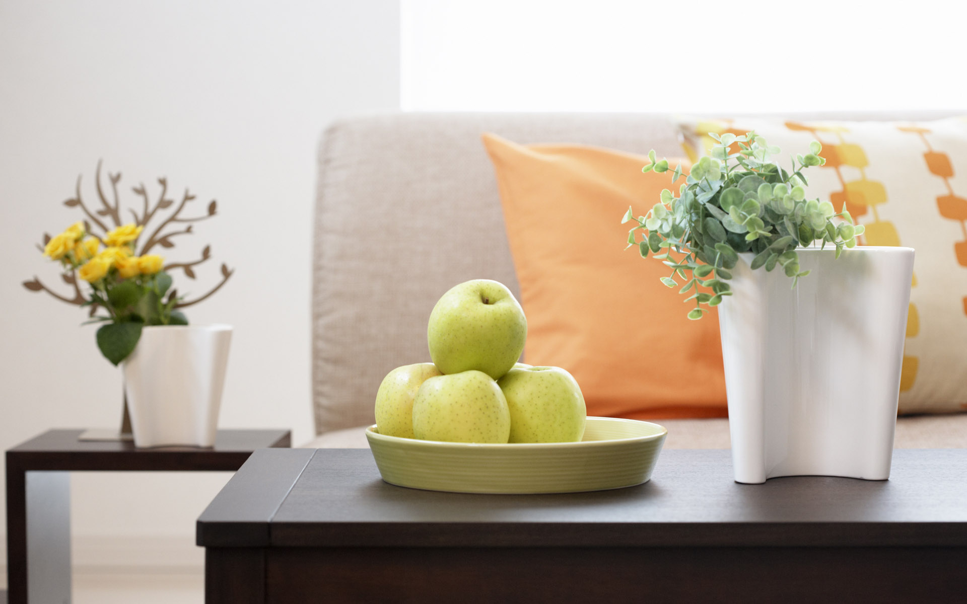 FreeGreatPicture.com-25360-home-still-life
