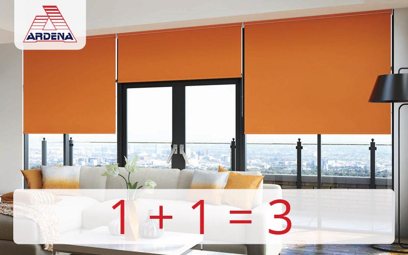 1+1=3-zaliuzes-akcija-ardena-800x500