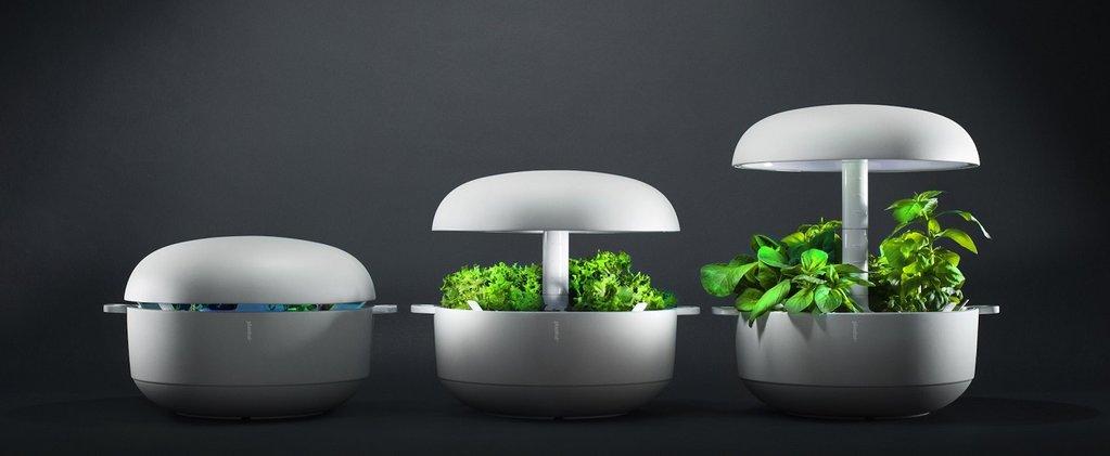 Smart-Garden-2_1024x1024