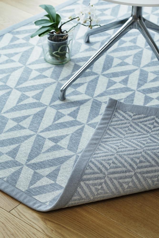 kilimo tekstūra