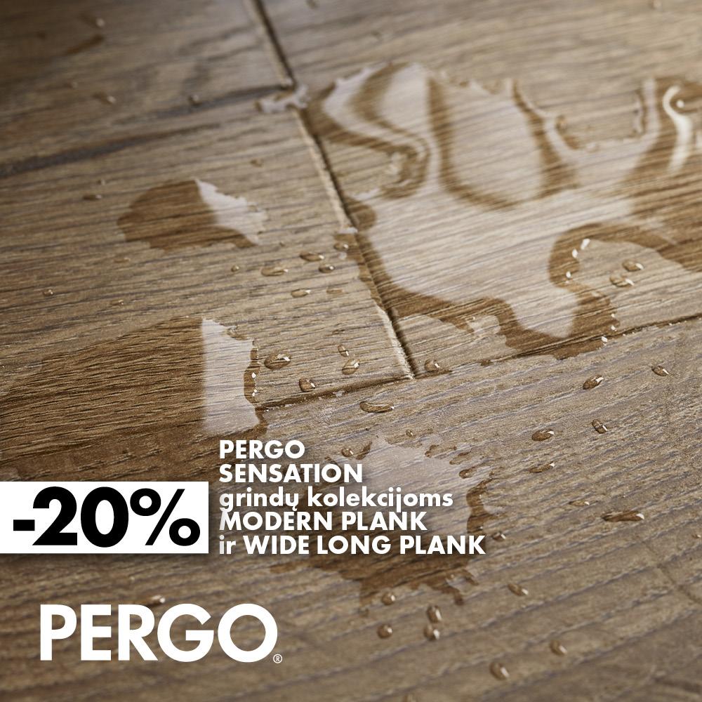 Pergo_akcija_2019-02_Sensation_fb_1000x1000
