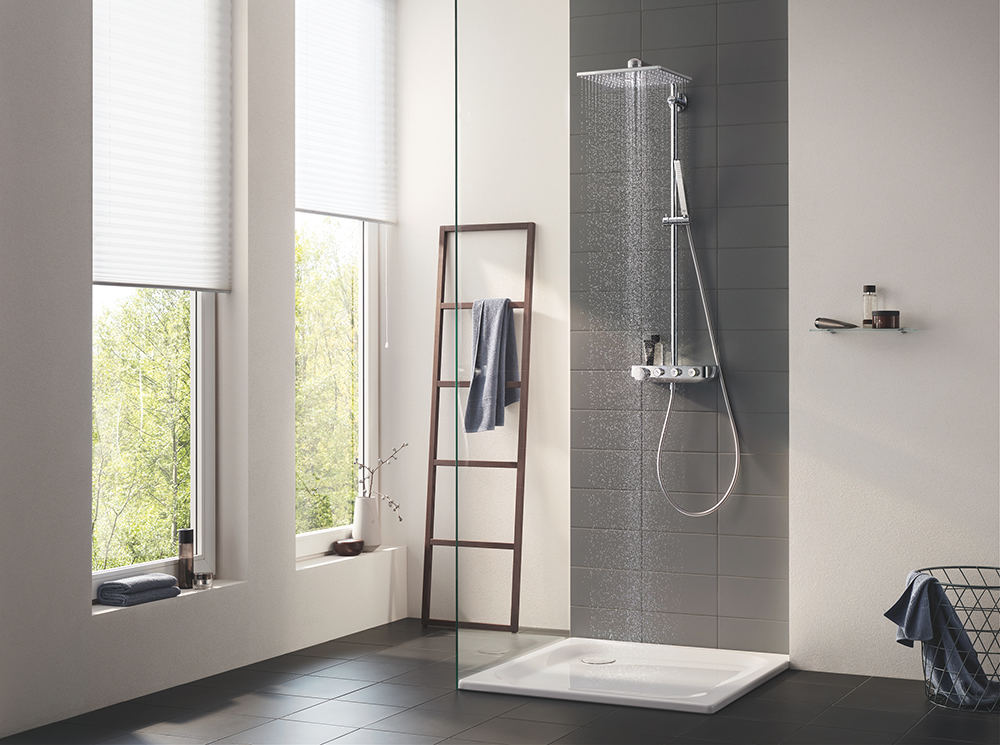 grohe_euphoria_smartcontrol_showersystem_mood_6-5c51bfc051e37