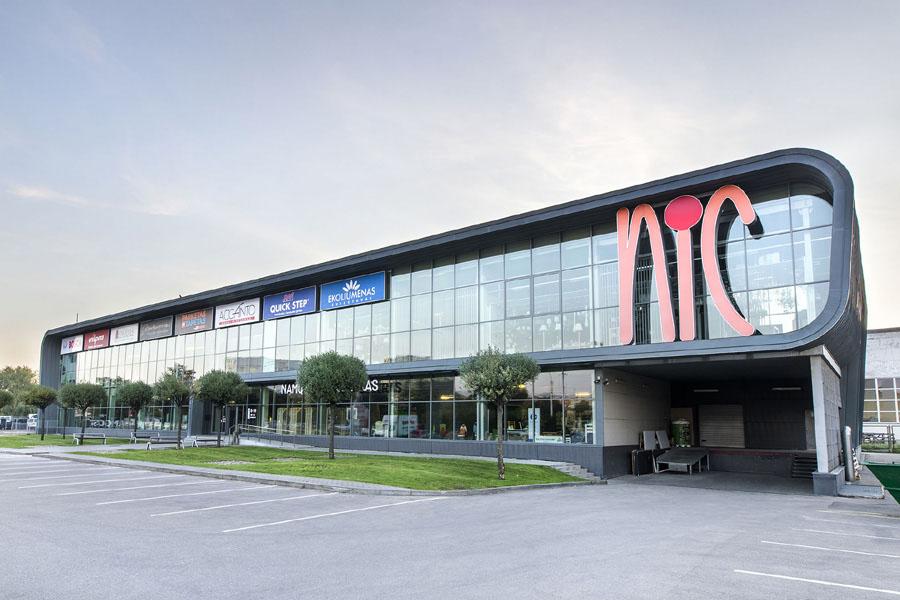 NIC_Kaunas1