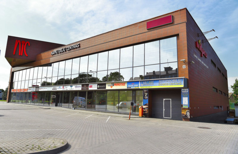 NIC_Klaipeda