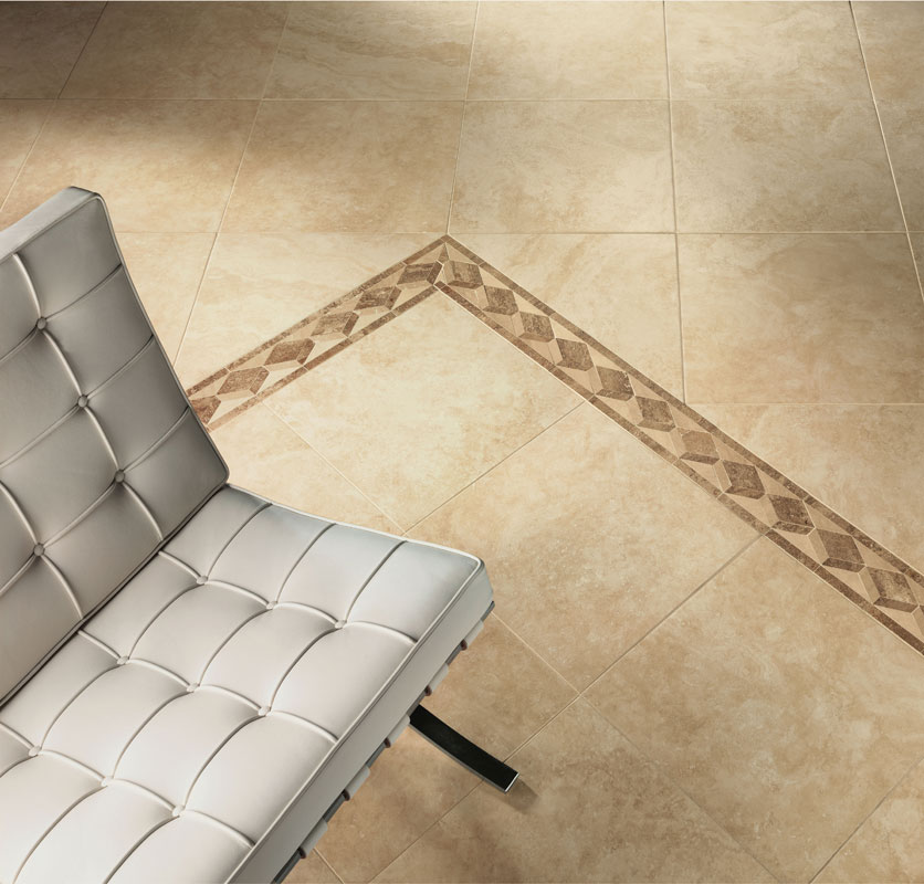 Cross-Cut-Tile-Living-3