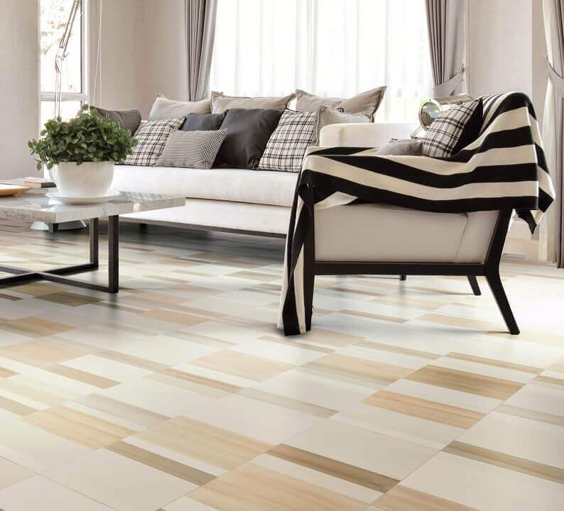 Keraminės-grindų-plytelės-aparici-cabana