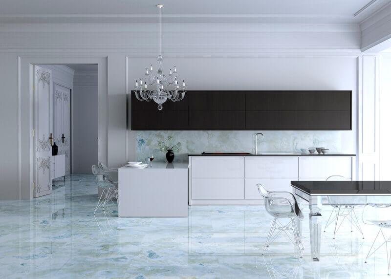 Kokybiškos-vonios-plytelės-Aparici-Monaco