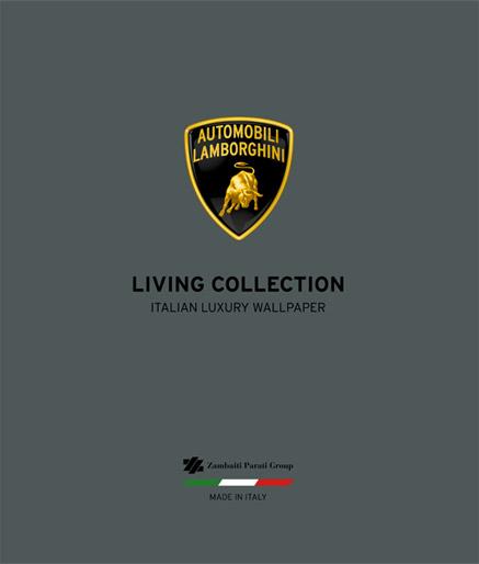 Lamborghini-WallDecor_800x600