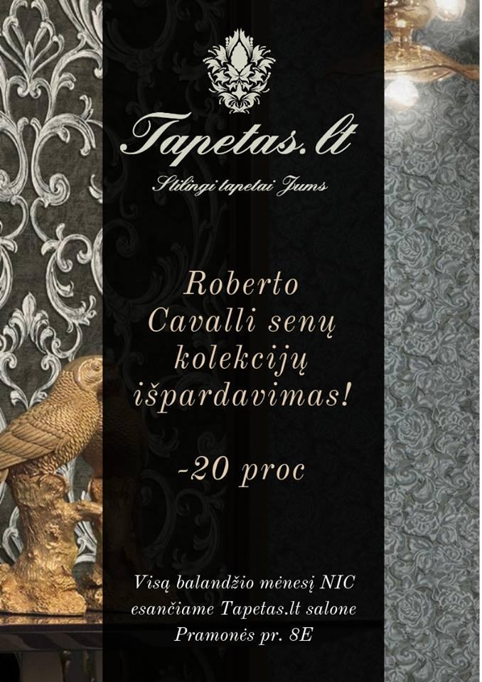 R.Cavalli