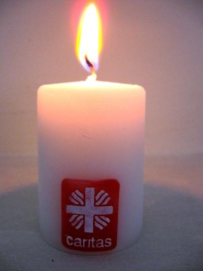 Carito-žvakė