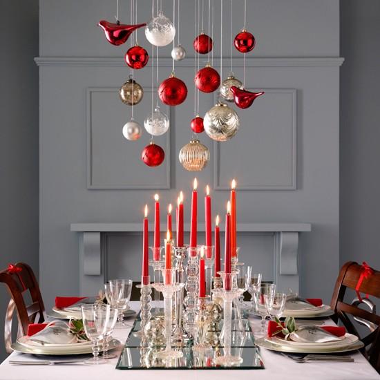 christmas-party-ideas-housetohome-Simon-Whitmore1