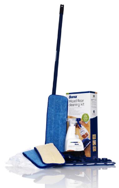 Bona-Wood-Floor-Cleaning-Ki