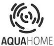 Aquahome