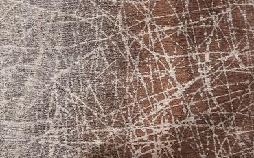 Naujos kilimų kolekcijos