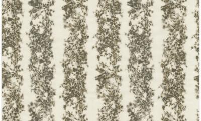 prabangūs itališki CARRARA kolekcijos tapetai