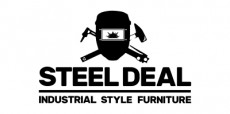 Steel deal salonas