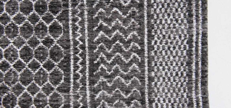 vintažinis kilimas