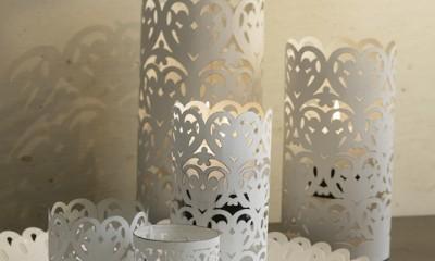 POMAX interjero dekoracijos