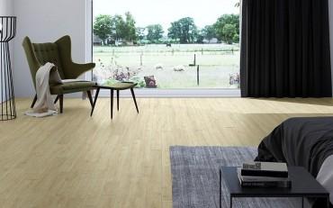 Majestic kolekcijos laminuotos grindys