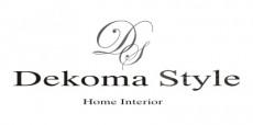 Dekoma style