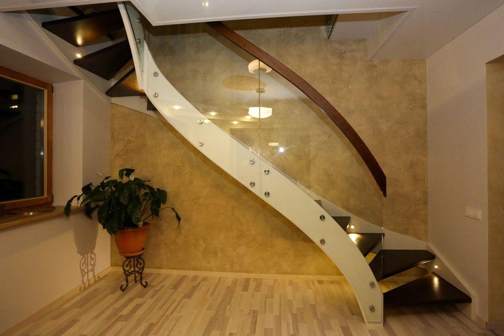 vidaus-laiptai_9772