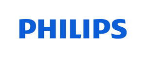 Philips_300_RGB