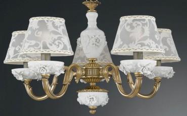 klasikinių šviestuvų išpardavimas