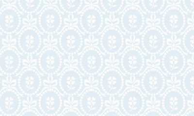 ekologiški ecodeco tapetai