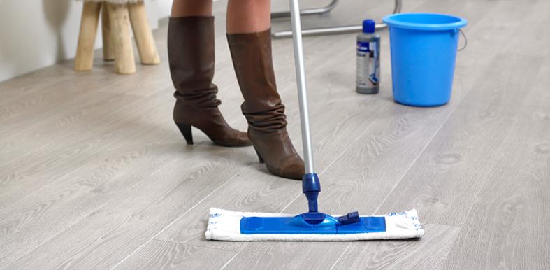 Bona-Wood-Floor-Cleaning-K2
