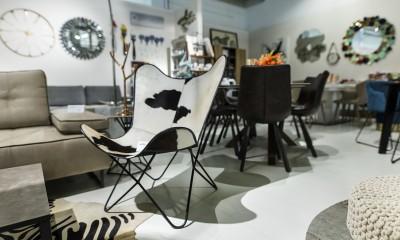 baldų salonas Šiauliuose Accanto