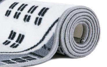 kilimų mugė