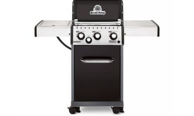 Broil King® grilius