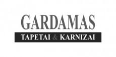 Gardamas