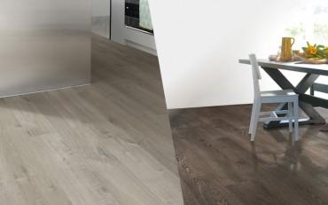 Impressive laminuotos grindys