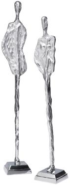 skulptura0