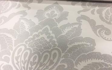 tapetų ir namų dekoravimo gaminių kolekcija