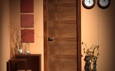 DURŲ PLANETA durys