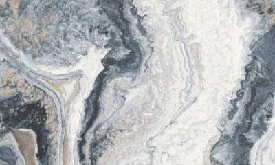 kilimų raštai ir spalvos