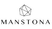 salonas Manstona