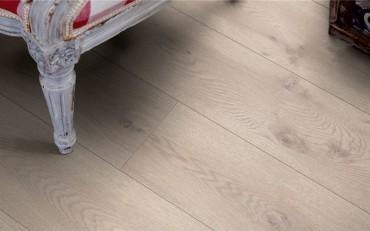 PERGO laminuotos grindys