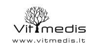 Vitmedis