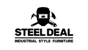 Steel deal salonas