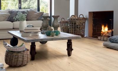 Impressive kolekcijos laminuotos grindys