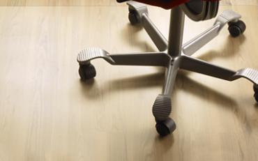 apsauginis grindų kilimėlis