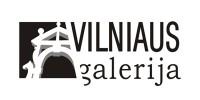 Vilniaus galerija