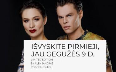 Dizaino savaitė Kaune
