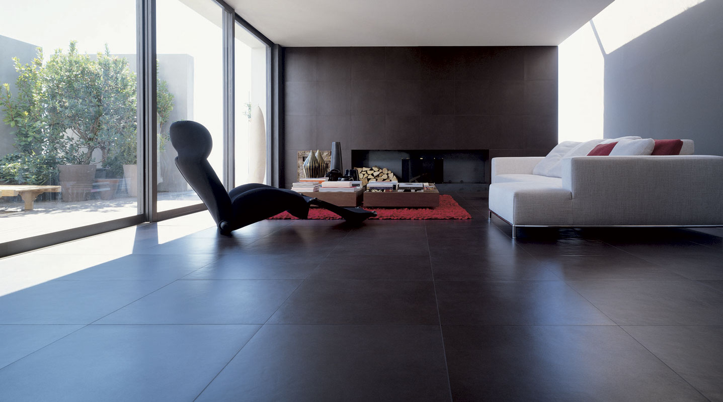 Matouche-Tile-Living-1